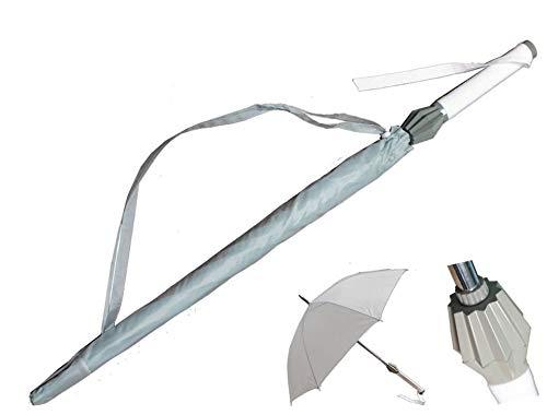 NETLARP Bleach Sword Handle Umbrella Kenpachi Zaraki...
