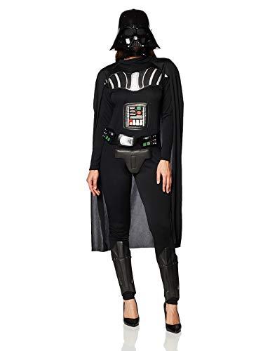 Rubies - Disfraz oficial de Darth Vader de Star Wars para...