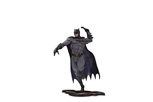 Diamond- Estatua Batman, Multicolor (DIADC180390) ,...