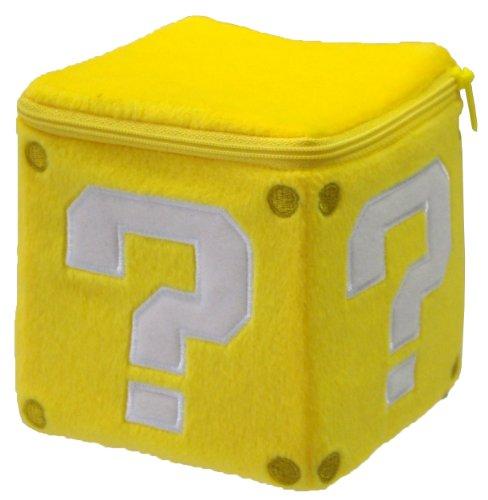 Nintendo Little Buddy Oficial Super Mario Coin Box...