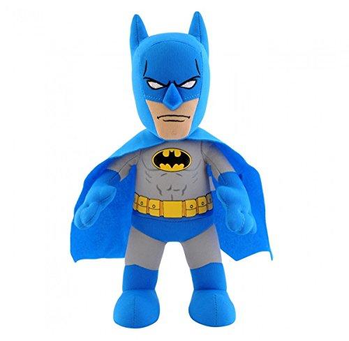 Bleacher Creatures Batman (Clasico) Peluche 25cm …