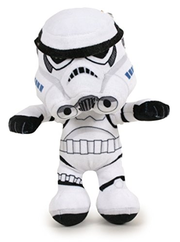 Star Wars - Peluche Star Wars Epidodio VII - El Despertar de...