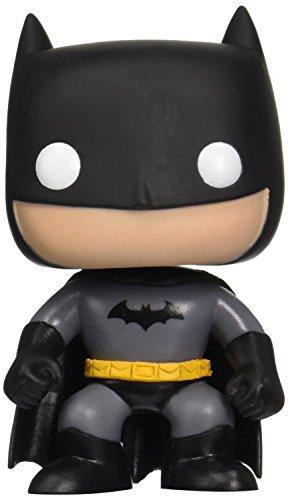 Funko 2201 DC Comics Universe -2201 Batman