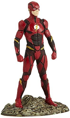 Schleich - Figura The Flash - Película