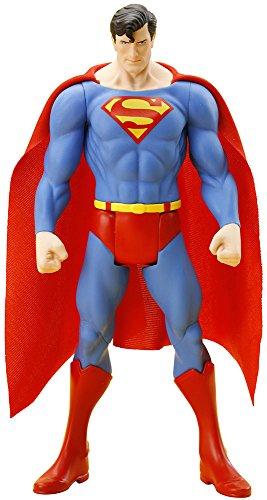 Superman - Figura Classic Costume ARTFX (Kotobukiya...