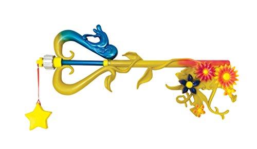 Disguise Kingdom Hearts Réplica Keyblade de Kairi 81 cm