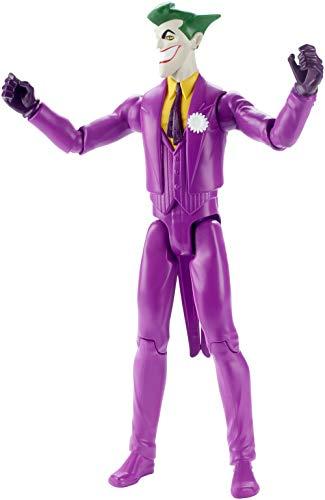 DC Justice League BATMAN™ Figura de acción Joker 30cm...
