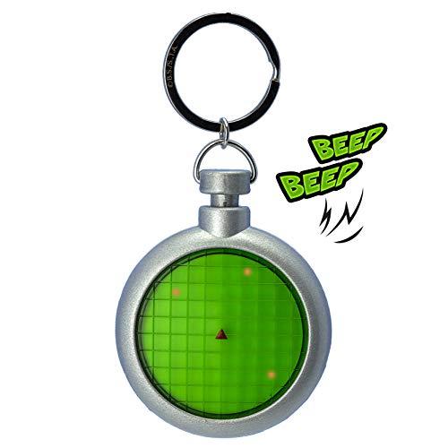 ABYstyle - Dragon Ball Z Idea regalo, llavero,...