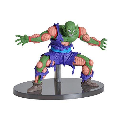 Banpresto 26245–Dragon Ball Z Figura de Piccolo...