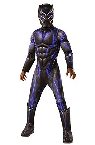 Rubies Avengers Disfraz, Multicolor, M (700683_M)