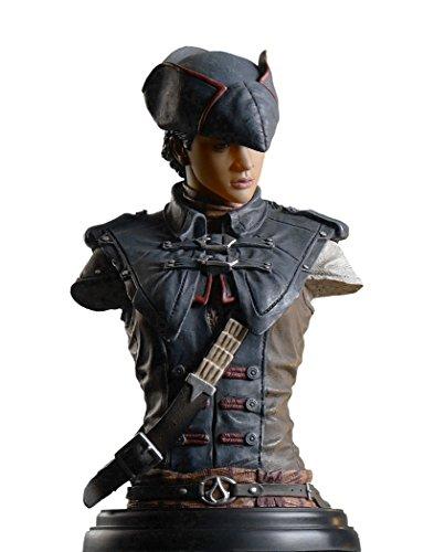 Ubisoft - Assassin'S Creed Liberation Busto Aveline