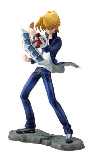 YU-GI-OH! - Playset (Kotobukiya JAN131766)