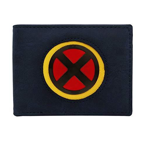 Oficialmente de los hombres con licencia Marvel X-Men Logo...