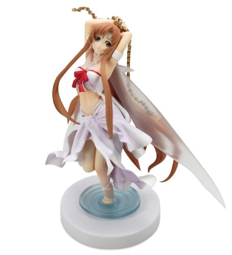 Sword Art Online ALO figure skating [A. Aznar (single item)]...