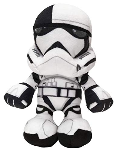 Legler Hama 10056 - Peluche Star Wars Stormtrooper (+0...
