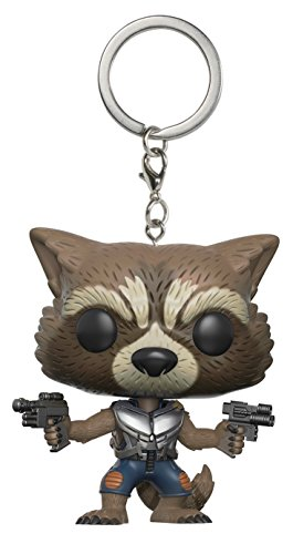 Pocket POP! Keychain - Marvel: Guardians O/T Galaxy 2:...