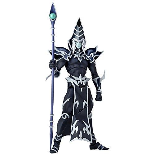 Yu-Gi-Oh!: The Dark Side of Dimensions Vulcanlog 010 Dark...