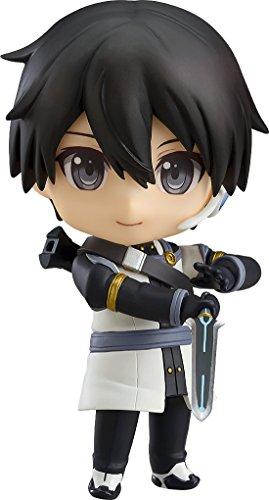 Good Smile Sword Art Online the Movie Kirito (Ordinal Scale...