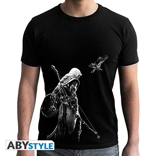 ABYstyle AmazonUkkitchen Abysse Corp_ABYTEX459 Assassin's...