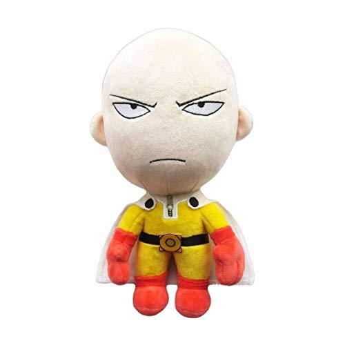 sakami sak77008Personalizada One Punch Man Saitama Angry...