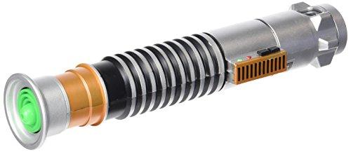Star Wars - Sable Extensible, 1 Unidad (Hasbro B2912EU4),...