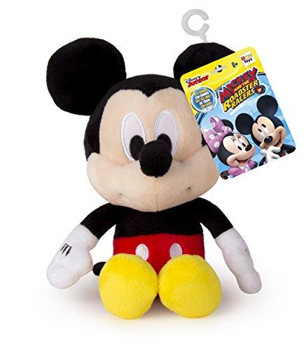 IMC Toys 182387 - Preescolar Display Classic Mini Mickey...