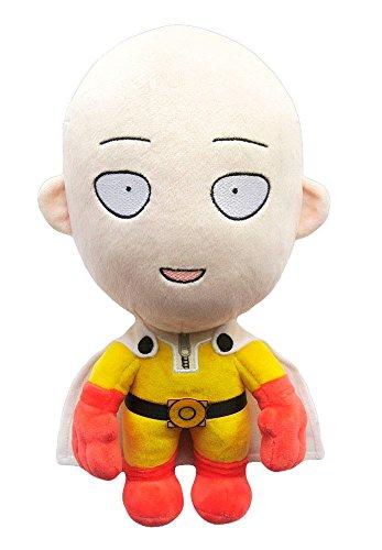 sakami sak77007Personalizada One Punch Man Saitama Happy...