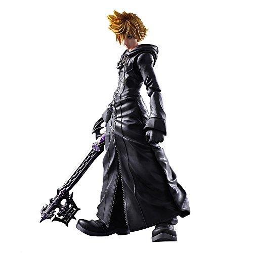 Square-Enix Abysse Corp_AFGSQX266 Kingdom Hearts II-Plai...