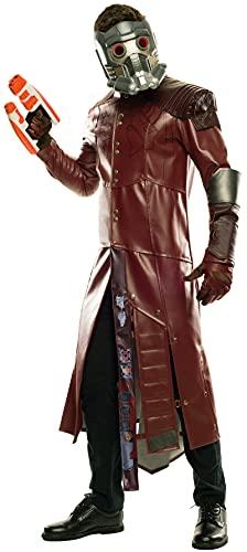 Rubies 820733 Disfraz de adulto, gran patrimonio,...