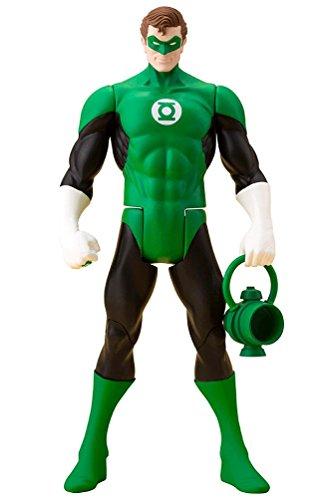 Green Lantern - Estatua Classic Costume ARTFX (Kotobukiya...