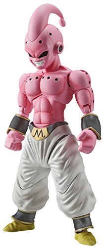 Bandai Hobby figure-rise estándar Kid Buu Dragon Ball Z Kit...