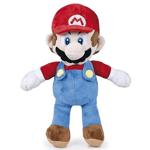Nintendo - Lote de 30 cm