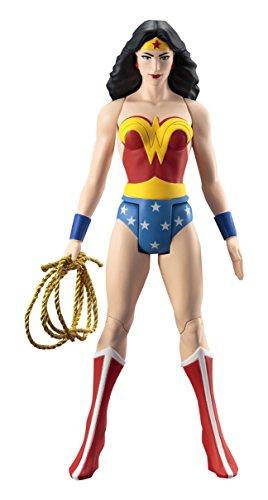 dc comics sv143Universo Disfraz de Wonder Woman Classic...