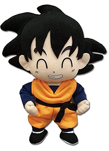 Great Eastern Gran Oriental Dragon Ball Z 7,5'Goten...