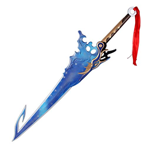 79cos Final Fantasy X Cosplay Prop Tidus Sword