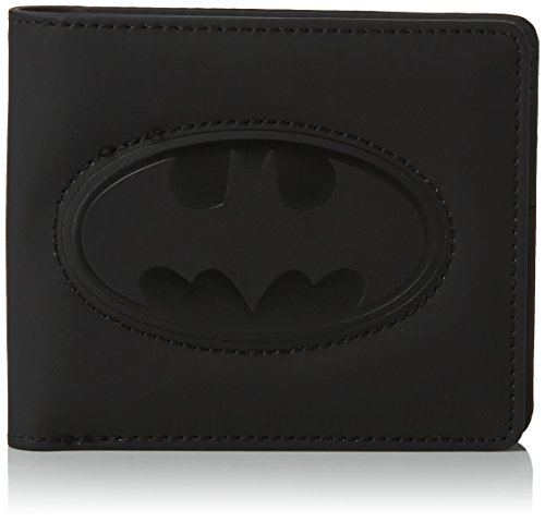 BB Designs EuropeDc Comics Batman Pu WalletUnisex...