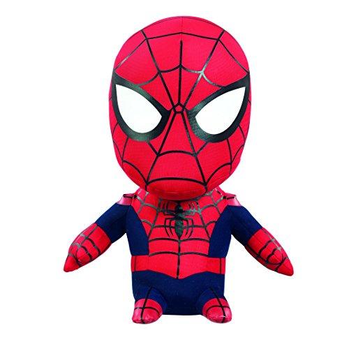Spider-Man Spiderman Peluche Standard