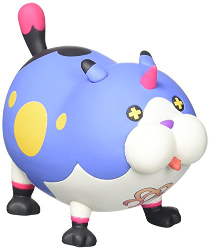 Square Enix Kingdom Hearts 3D Dream Drop Distancia: Meow Wow...