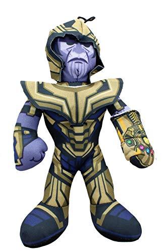 Marvel Avengers Endgame Thanos 9 Inch Plush