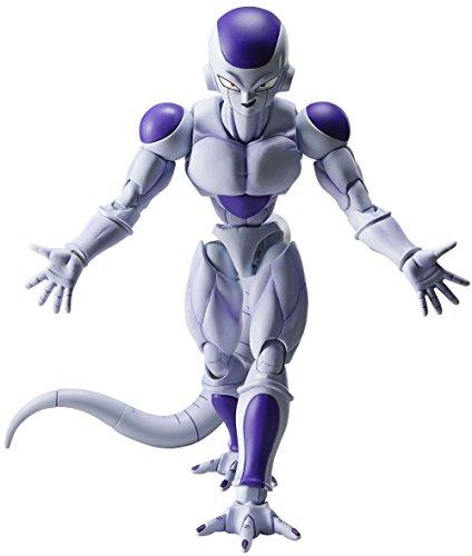 Bandai Hobby Figure-rise Standard Freezer Dragon Ball Z Kit...