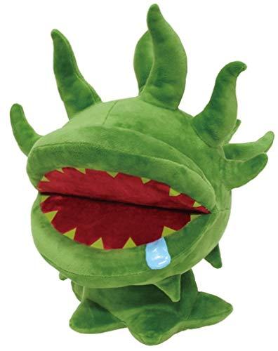 Taito - Raro Felpa MORBOL 30 cm de Final Fantasy XIV...
