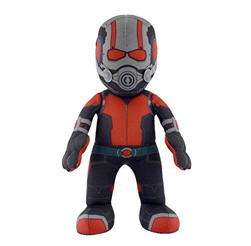 Desconocido Marvel Comics Peluche Ant-Man 25 cm