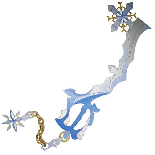 Holysteed Cosplay Prop_Kingdom Hearts_Sora_Diamond...