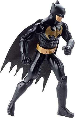 DC Justice League BATMAN™ Figura de acción Batman 30cm...