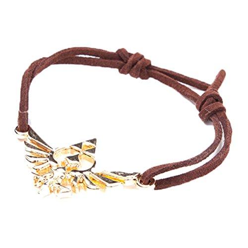 THE LEGEND OF ZELDA Skyward Sword Hyrule Charm Bracelet