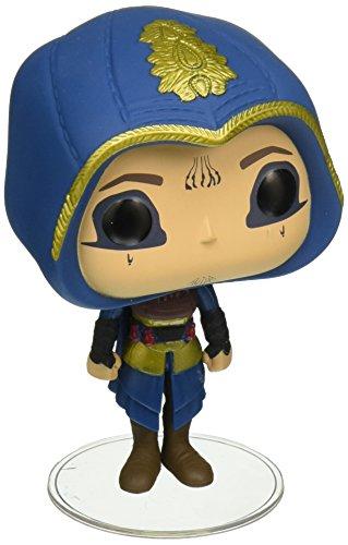 Funko Assassin'S Creed Movie Maria Figura de Vinilo (11531)
