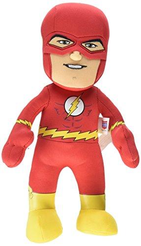 DC Comics Peluche Serie 2 The Flash 25 cm