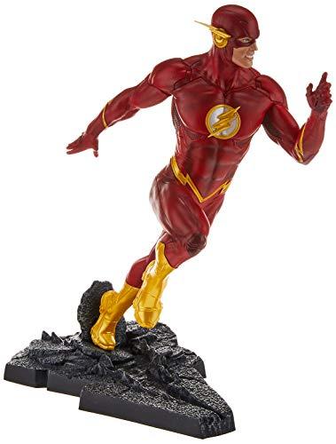 DC Comics- Estatua, Multicolor (SEP180643) , color/modelo...