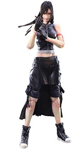 ENX31911 - Figura Tifa Final Fantasy VII