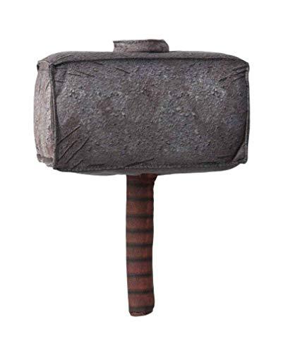Avengers Thor Hammer felpa